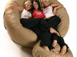 Lovesac Store Locations Mayfair Mall Embraces New Lovesac Store Onmilwaukee