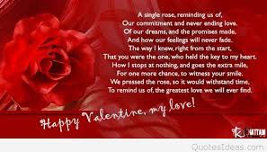 valentine day quote valentine u0027s day quotes