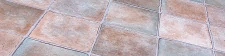 vinyl plano hardwood flooring call 214 872 1700 tile