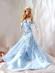 designer barbie dolls barbie meet wedding dress 21st