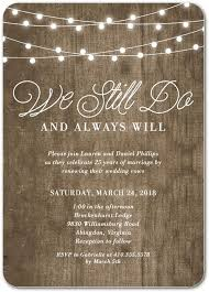 vow renewal invitations wedding invitation ideas 2018 fresh best 25 vow renewal