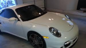 lexus repair shops austin tx windshield replacement pflugerville tx windshield repair