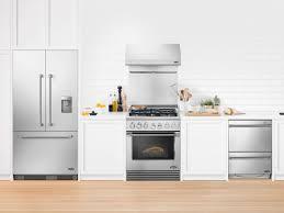 kitchen product design riester u0027s general service u2013 premier appliances appliances auburn