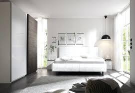 oak contemporary bedroom furniture large size of queen bedroom set