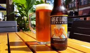 the celebration and tradition of oktoberfest great lakes