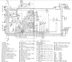 welder wiring diagram welder free image about wiring diagram