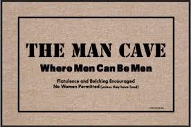 doormat funny funny doormats man cave coco mats n more