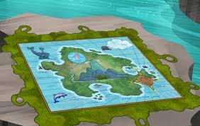 neptune u0027s trident jake land pirates wiki
