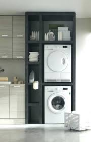 Laundry Room Decor Pinterest Cheap Laundry Room Decor Ideas Small Space Rooms Spaces And Home