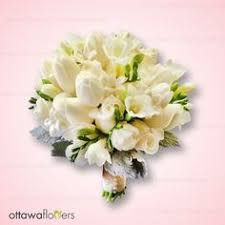 wedding flowers ottawa wedding bouquet wedding reception wedding flowers wedding ideas