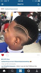 356 best fades images on pinterest hair tattoos men u0027s haircuts