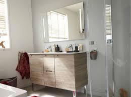 frise leroy merlin emejing miroir salle de bain leroy merlin photos amazing house