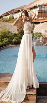 hawaiian themed wedding dresses themed wedding dresses watchfreak women fashions