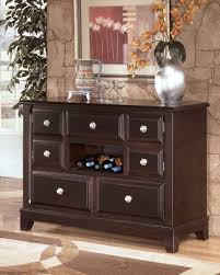 kitchen buffet hutch furniture dining room buffet hutch wooden furniture in rustic dining