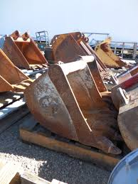 equipment attachments archives used construction equipment and