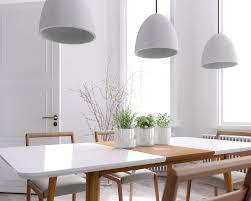 Concrete Ceiling Lighting by Kure Modern Concrete 1 Light Mini Pendant U0026 Reviews Wayfair