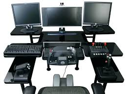 Gaming Desk Cheap Desk Gaming Chair Computer Computer Desk Gaming Chair For