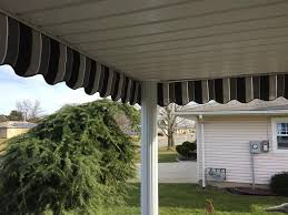Awnings South Jersey Shade One Awnings Home Facebook