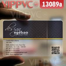 buy cheap business cards cheap business card printing singapore get cheap card