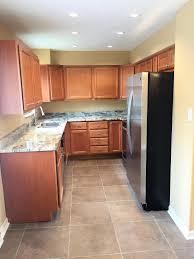kitchen perfect copper kitchen countertops on copper countertop
