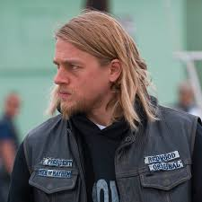 how to have jax teller hair jax teller hair men s hairstyles haircuts 2018