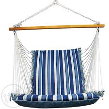 soft comfort swing chair hammock swing chair for sensory