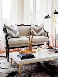 Fashion Home Decor 46 Best Home Decor Images On Pinterest Architecture Home Decor