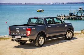 ford ranger 2016 ford ranger 3 2 xlt 2016 review cars co za