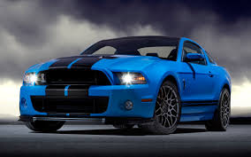 Black 2013 Mustang Gt 2012 Ford Shelby Gt500 Reviews And Rating Motor Trend