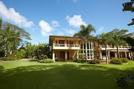 oahu wedding venues the estate kailua oahu wedding venue
