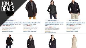 best smartphone kinja deals black friday sunday u0027s best deals macbook pro new iphone cases cheap jackets