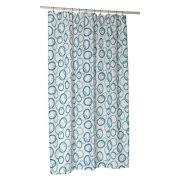 Weighted Shower Curtain Liner Shower Curtains 84