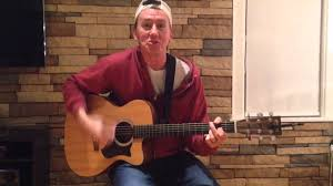 new thanksgiving song donnie stopa adam sandler