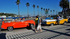 can americans travel to cuba images Rules for visiting cuba clearing up the confusion cnn travel jpg