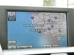 lexus hs 250h premium 2010 used lexus hs 250h navigation at deluxe auto dealer serving