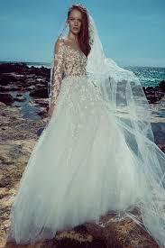 zuhair murad wedding dresses zuhair murad summer 2017 bridal latoya beautiful bridal