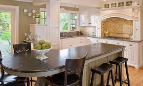 kitchen island instead of table amazing kitchen island instead of dining table simple brilliant on