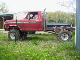 1979 Ford Truck Mudding - old trucks with stacks looking for pictures of 70 u0027s ford f250 u0027s