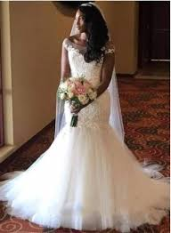 wedding dresses online new wedding dresses wedding dresses online lace wedding