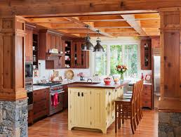 manufactured homes interior