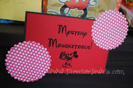 printable birthday decorations free director jewels mickey mouse clubhouse birthday party decorations