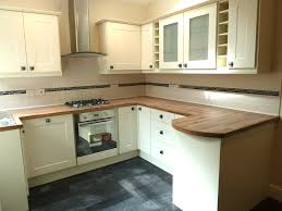 kitchen wallpaper hi def awesome white wood fitted kitchen