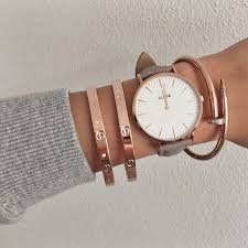 rose gold fashion bracelet images 102 best branded watches images luxury watches jpg