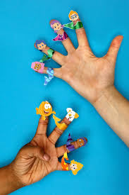 bubble guppies page 3 nickelodeon parents