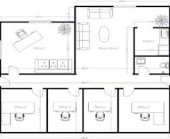 create floor plans create floor plans create floor plan that wowu0027s employers and