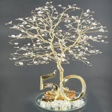 golden wedding anniversary gifts 50th wedding anniversary ideas wedding gallery