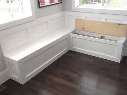 kitchen kitchen bench seating and 25 kitchen bench seating