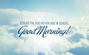 morning quotes messages hd images wallpapers top 100