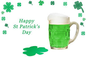 st patrick day background free stock photo public domain pictures