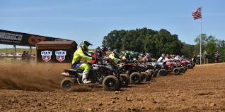 ama motocross national numbers race reports atv motocross